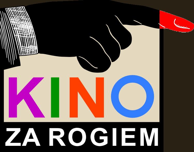 logo-KZR-v1-prawe