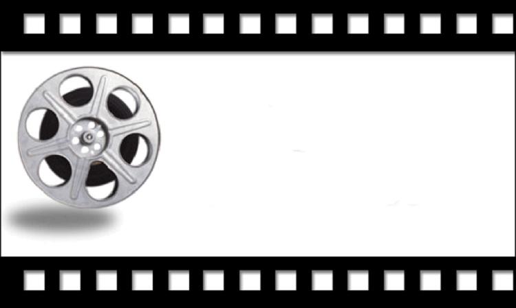 film_tasma