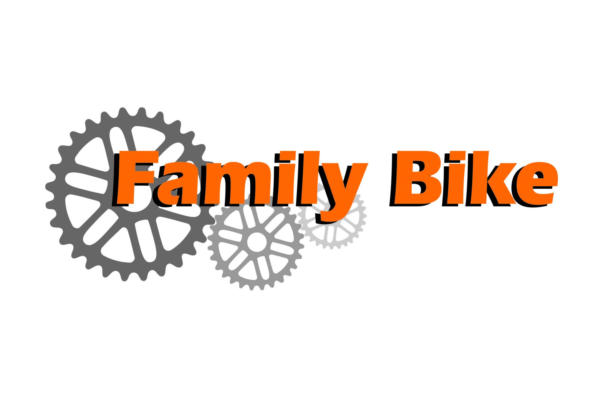 familybike_logo_xxl